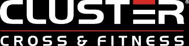 Cluster Fitness Logo